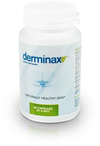 Derminax Erfahrung