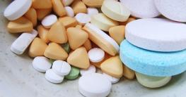 Pille gegen Akne